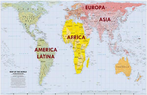 cartina-mondo-nomi