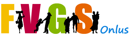 logo_fvgs