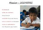 ocotepec 3