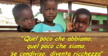 bimbi-frase-papa-francesco-600x450