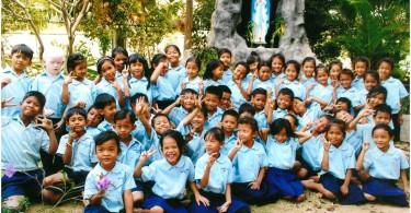 bimbi-cambogia