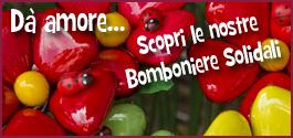 bomboniere-solidali.png